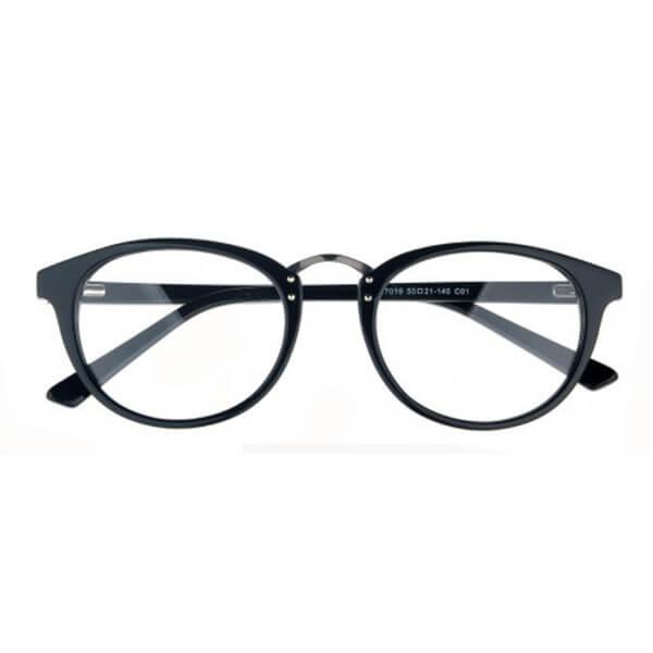 Spring Latest Design Good Quality New Season Optical Glass Frame