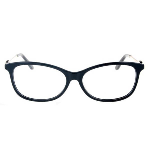 High Quality New Season Optical Glasses 2021 Spring Latest Style Frame