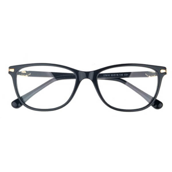 New Popular Style Eyewear Small Order Optical Frame