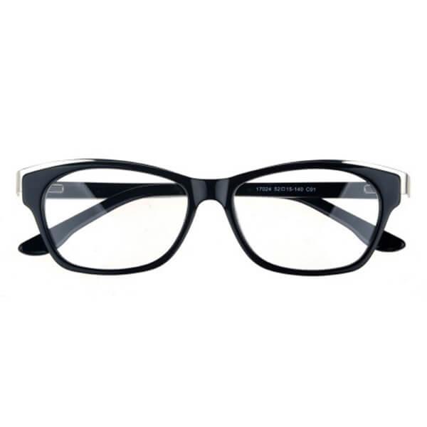 Multi-Color High Quality  Eyeglass Frame