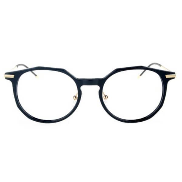 Top Quality Fashion Acetate Optical Frame Spring Latest Style eyeglasses