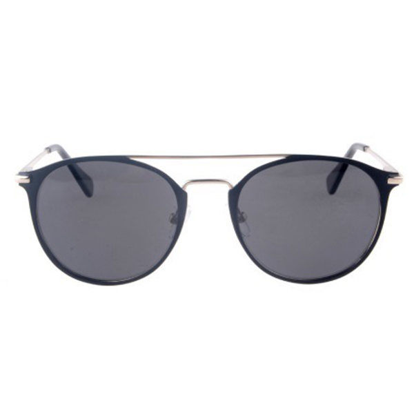2021 Classic Style Sunglasses Metal Frames Ready Stock for Men