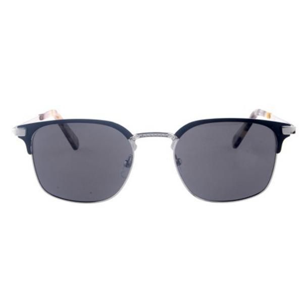 2021 Style Sunglasses Metal Frames for men