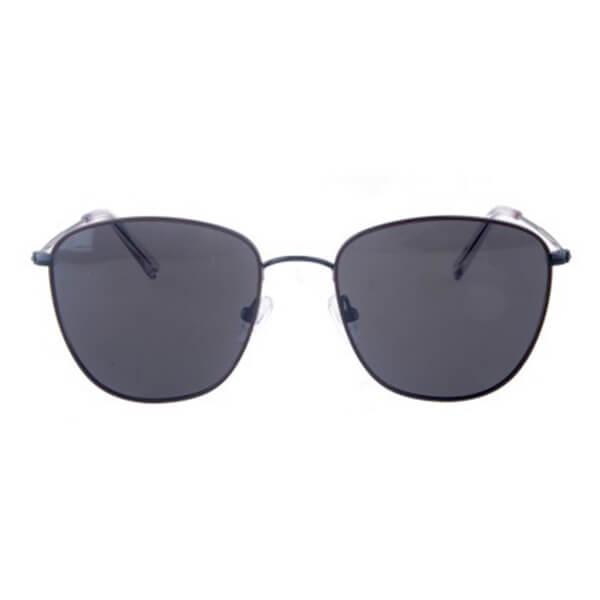 2020 Good Quality Clip on Sunglasses Kids Eyewear
