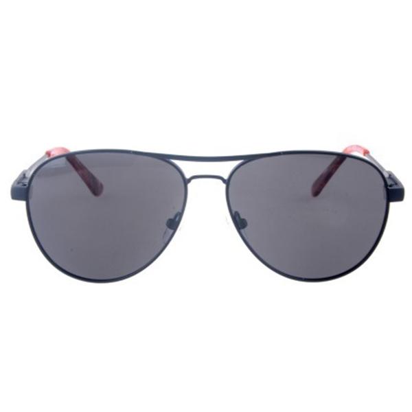 2020 Modern Style Clip on Sunglasses Kids Metal Frames