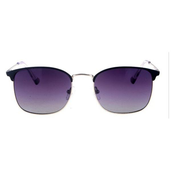 2021 Spring Latest Models Sunglasses