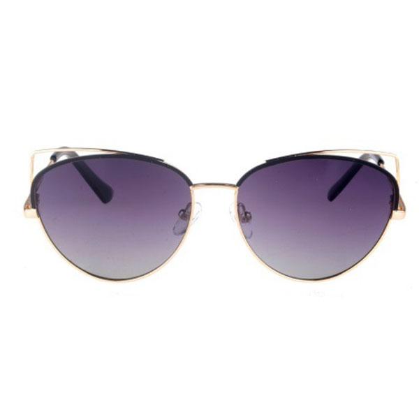 2021 Spring Modern Design Sunglasses
