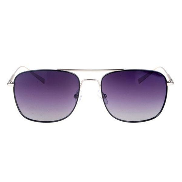 2021 Spring New Design Hot-Selling Sunglasses