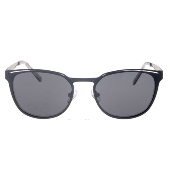 2021 Spring New Design Well Sold Sunglasses