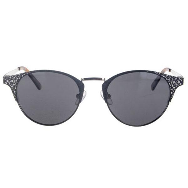 2021 Spring New Style Popular Sunglasses