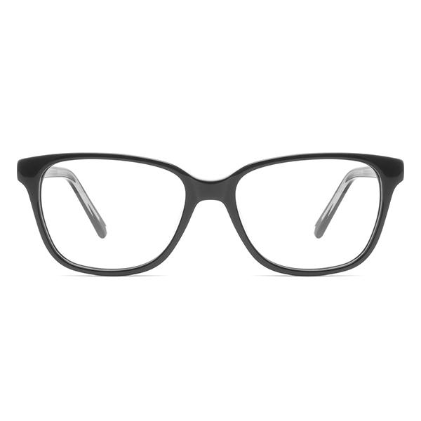 2021 Eyewear Factory Kids Frames Metal Frame