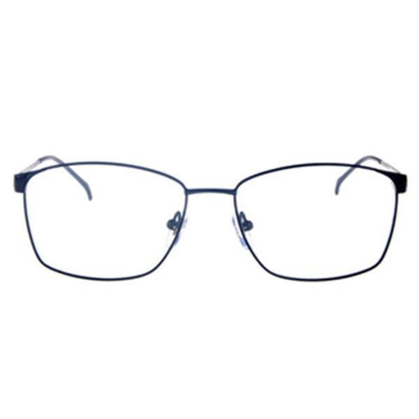 2021 Good Design Good Quality Hot Selling Make Order Metal Optical Frame