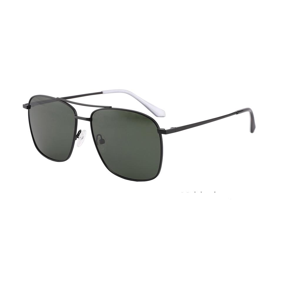 2021 New Design Model Acetate Frame Sunglasses