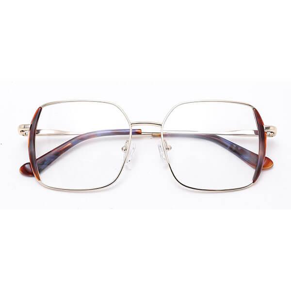 2021 Trendy New Designed Eyewear Frames