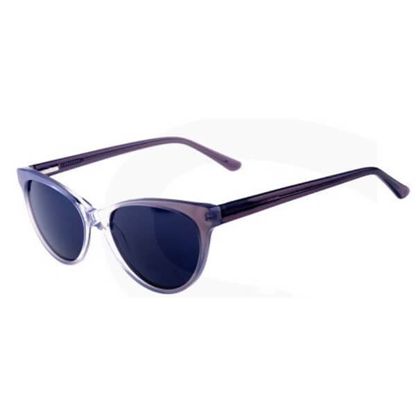 Sell Metal Hinge High Quality Sunglasses