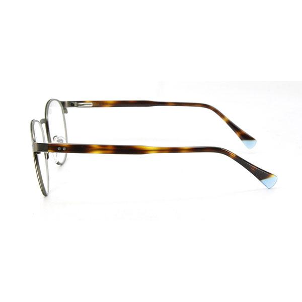 Basic Functions Of Sunglasses