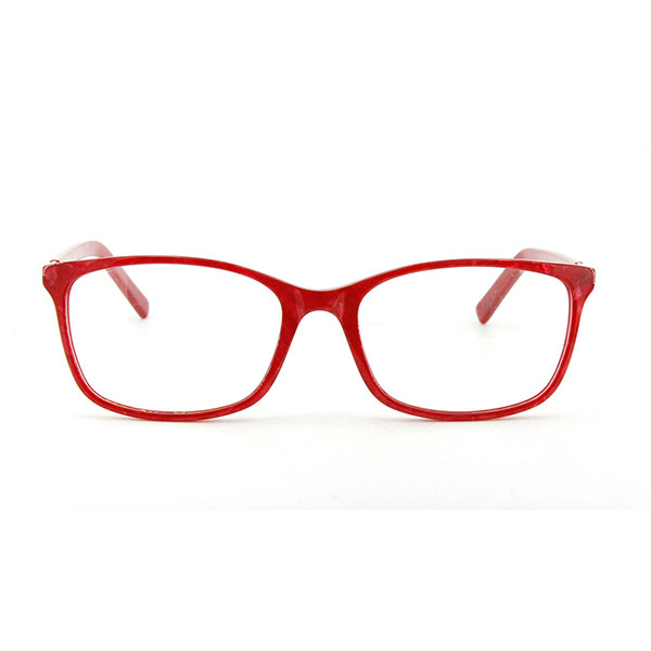 Maintenance Of Sunglasses