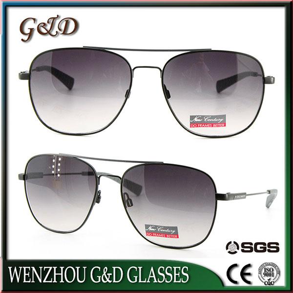 Fashion Design Product  Make Order Frame Sunglasses