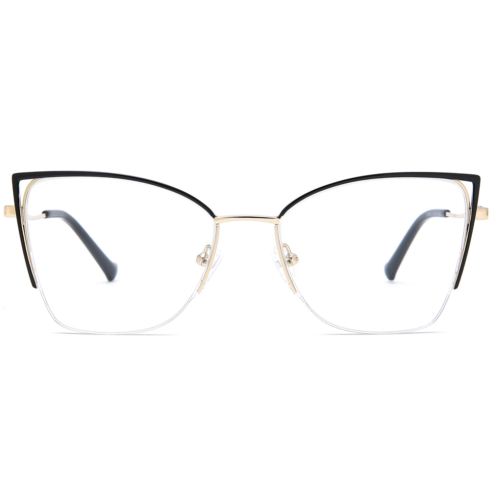 Model Frame Ready Stock Acetate Small Order Sunglasses