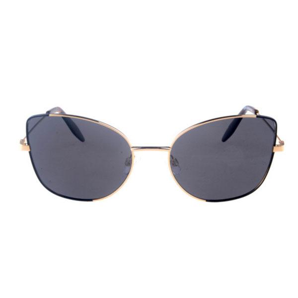 Fashion Style New Design Make Order Frame Sunglasses