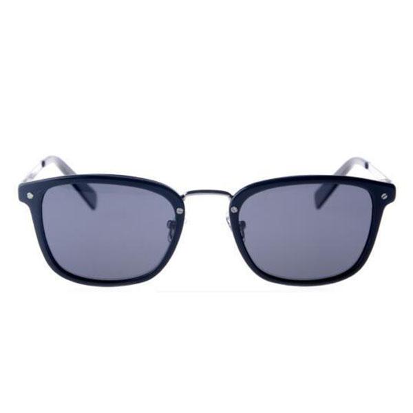 Fashionable High Quality Vintage Acetate Frame Sunglasses