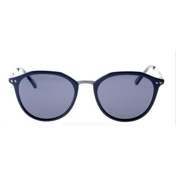 Fashionable Hot Selling Acetate Frame Sunglasses