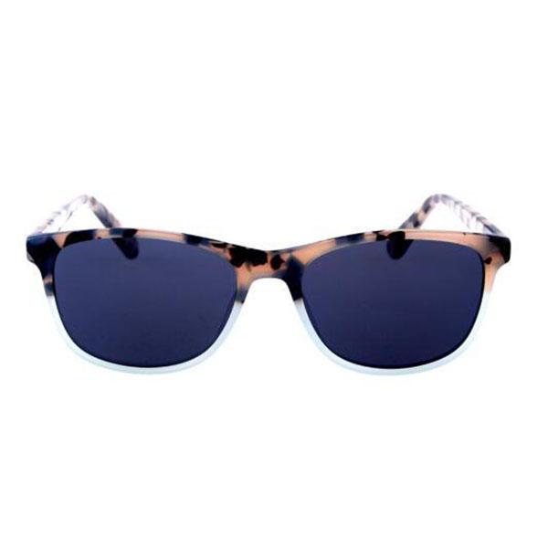 Fashionable New Design Metal Frame Vintage Retro Sunglasses