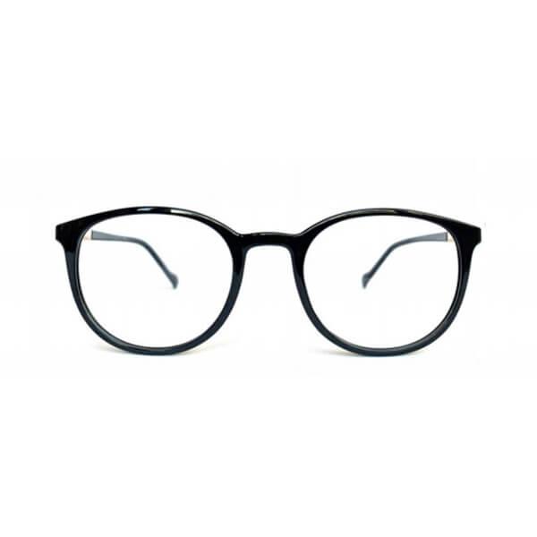 Frame Tr90 High Quality Eye Glasses