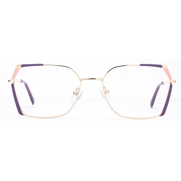 Frames Hot Selling Women Eyewear Glasses