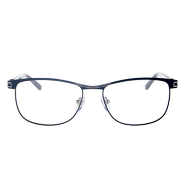 Good Quality Hot Selling Great Design 2021 Make Order Metal Optical Frame