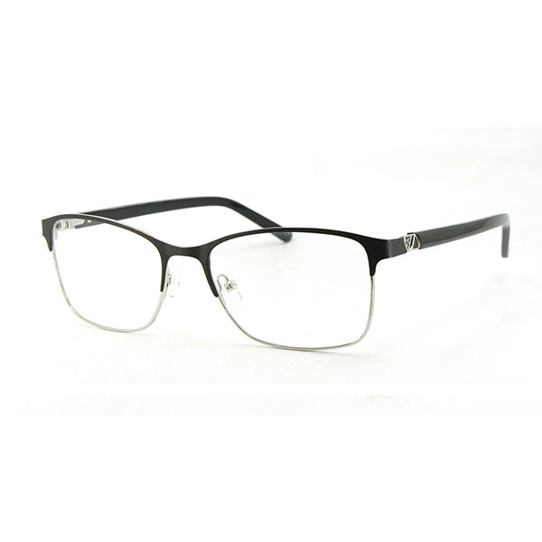 Unsuitable For Sunglasses