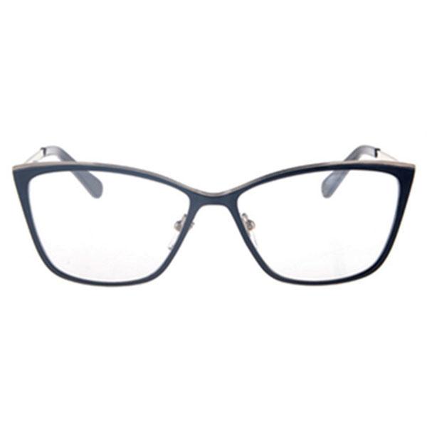 Great Design Good Quality Hot Selling Make Order Metal Optical Frame