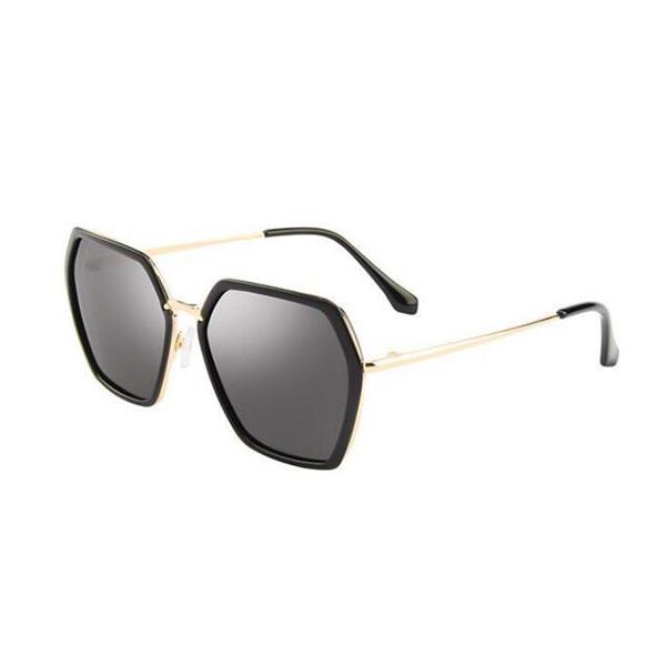 Great Quality Design Acetate Frame Lens Optical Sunglasses