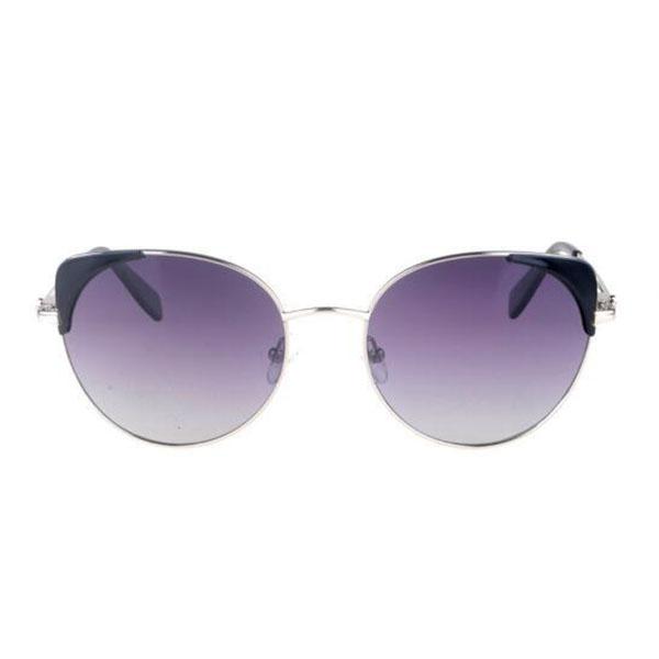 High Quality Model Acetate Frame Sunglasses