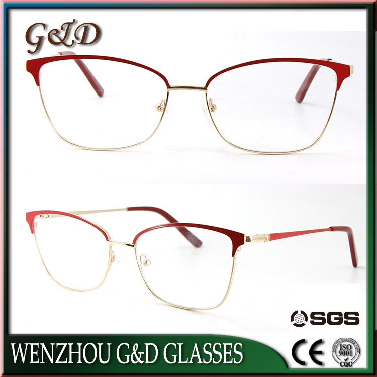 Introduction Of Reading Glasses