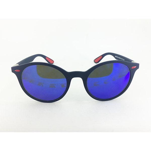 Hot Design Model Acetate Frame Sunglasses