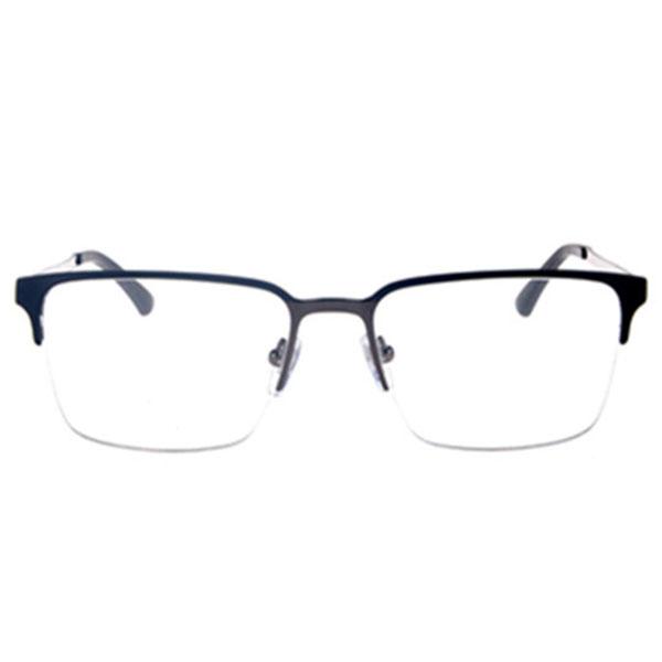 Hot Selling 2021 Good Quality Great Design Make Order Metal Optical Frame