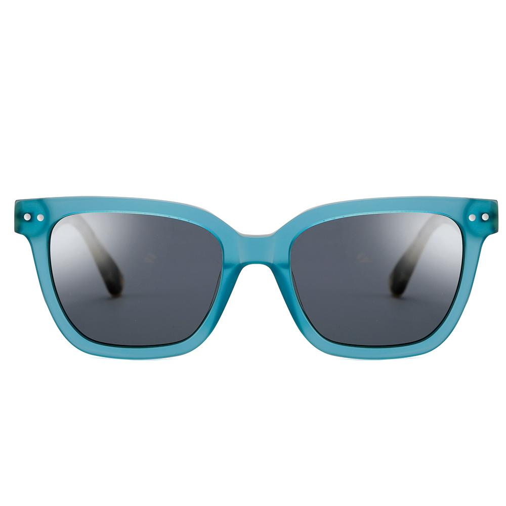 Design Model Acetate Frame Sunglasses