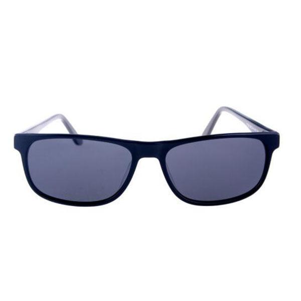 Men Style Fashionable Model Metal Frame Sunglasses