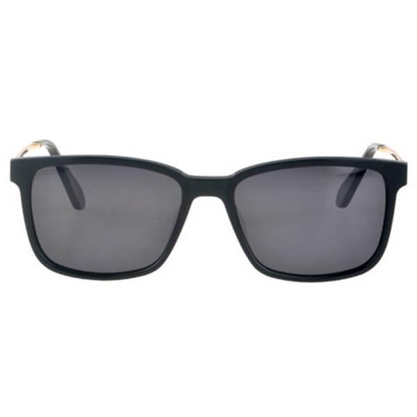 Multi-Color Eyeglass Lense High Quality Sunglasses for mens