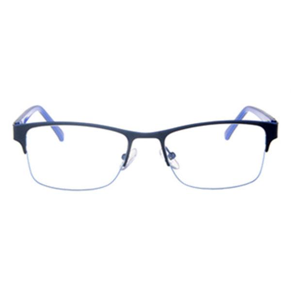 New 2019 Hot Design Make Order Metal Optical Frame