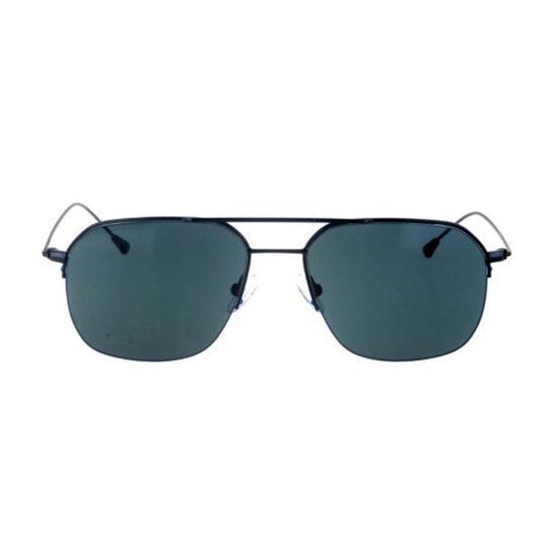 New Design Men Polarized UV400 Make Order Frame Sunglasses