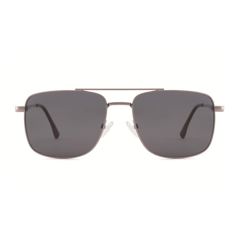 New Design Model Acetate Frame Sunglasses