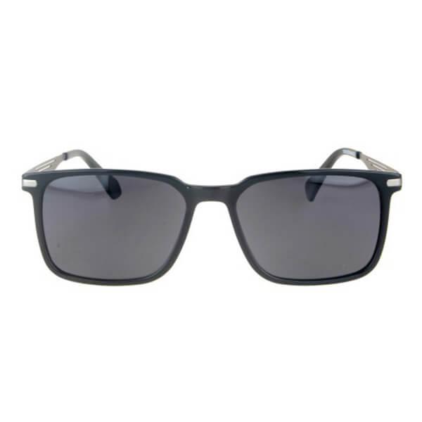New Fashion Women Men Sunglasses Suit for Fishing Sports