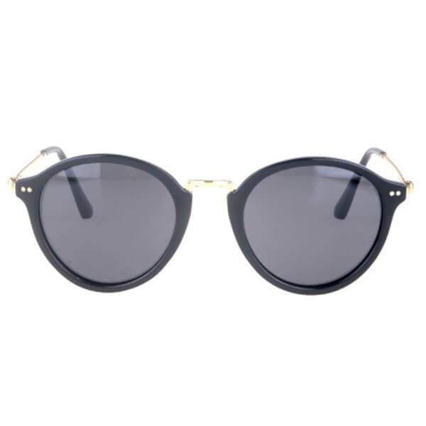 New Fashion Women Men Sunglasses Suit for Golf Sports