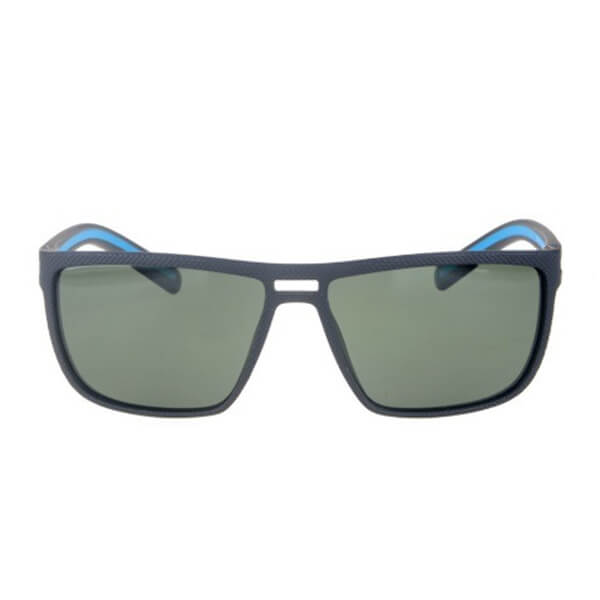 New Fashion Women Men Sunglasses Suitable for Baseball Sports
