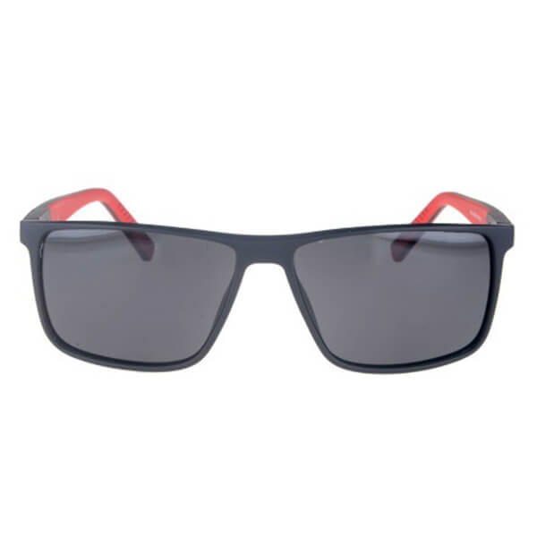 New Fashion Women Men Sunglasses UV Production Well