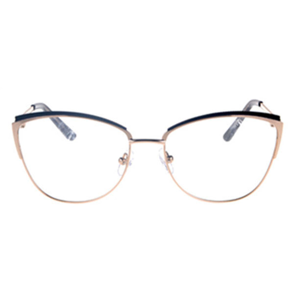 Myopia Is Not A Disease?