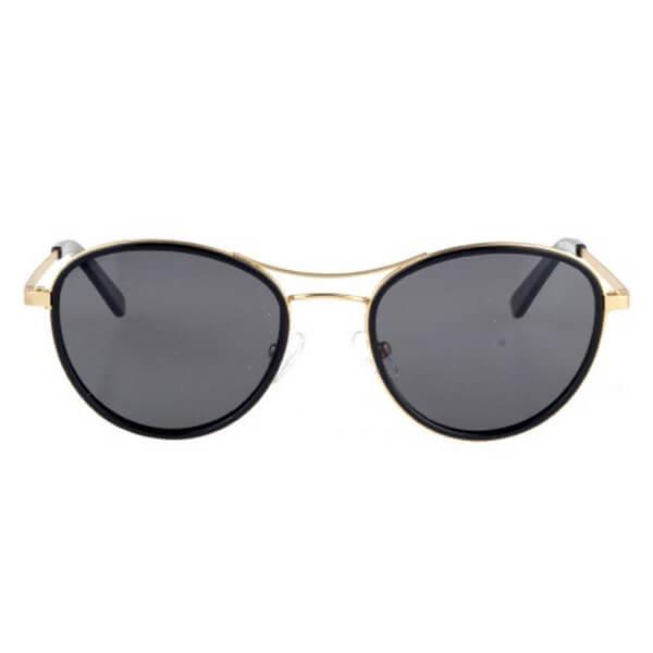 New Popular Style Adult Sunglasses Cat Eye Glass Frame