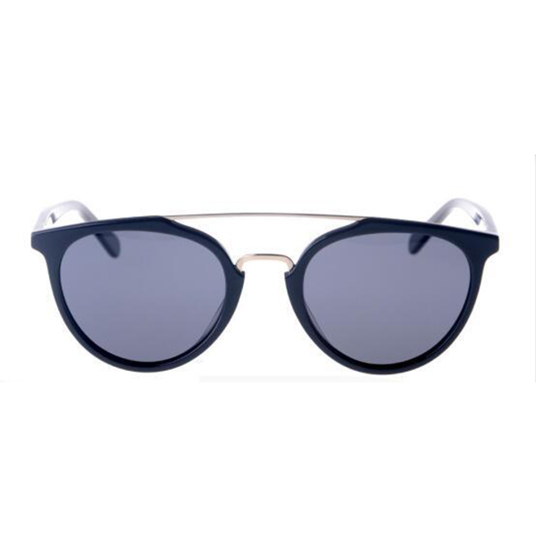 New Style Product Piolt Acetate Frame Sunglasses